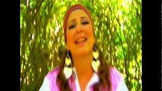 Esta Vida | Margarita La Diosa de la Cumbia