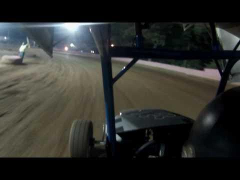 heat091616 - Linda's Speedway