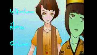 Tower of God amv