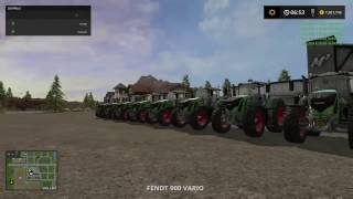 Farming Simulator 17 MONEY GLITCH (XB1 PS4 PC ) (STILL WORKING 4 NOVEMBER)