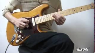 Download ラブライブ!メドレーをギターで弾いてみた-Love Live! Guitar Medley