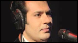 Download Hamayun Khan New Pashto Song, Vana Da Chinar Teek Ye Pa Orbal Ma Ledaly Zar