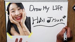 Download Video Draw my life - Hari Jisun MP3 3GP MP4