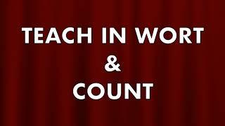 Stick Like Glue - Line Dance (Dance & Teach)