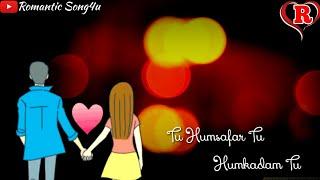 Gambar cover 💖💖New Romantic Whatsapp Status Video 2018💖💖 Romantic Song4u 😘