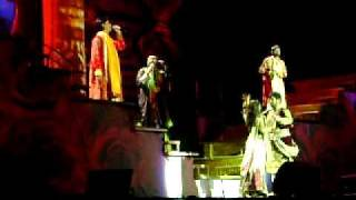 Video Mangalyam Thanthu - AR Rahman Live at O2 Arena, London 24/72010 download MP3, 3GP, MP4, WEBM, AVI, FLV September 2018