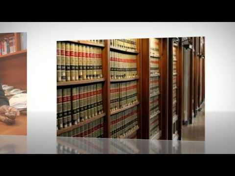 Foreclosure Defense Lawyers Volusia County FL www.AttorneyDaytona.com Daytona Beach