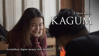 KAGUM - Film Pendek (Ideaz Short Movie #1)