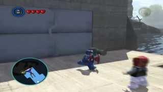 Гайд: Как делать больших и маленьких персонажей в Lego Marvel Super Heroes + многое другое(Инструкция в видео! Ссылка на игру: http://mytorent.ru/load/igry/action/skachat_lego_marvel_super_heroes_torrent/5-1-0-338 Ссылка на трейнер: https://disk ..., 2014-04-24T13:47:50.000Z)
