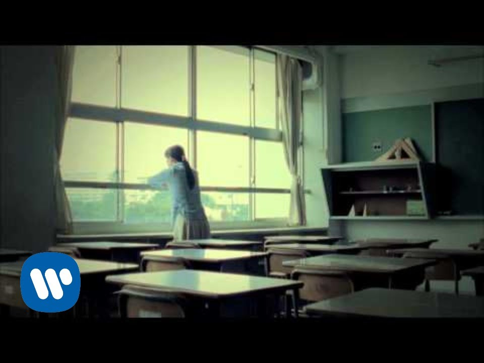-warner-music-japan-1452409552