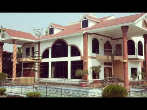 A beautiful house in moulvibazar bangladesh youtube for Beautiful house in bangladesh