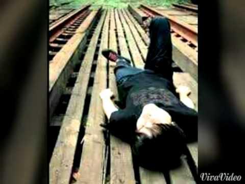 Honey Singh New Song Tere Ishq Mai Mai tha Jiya...