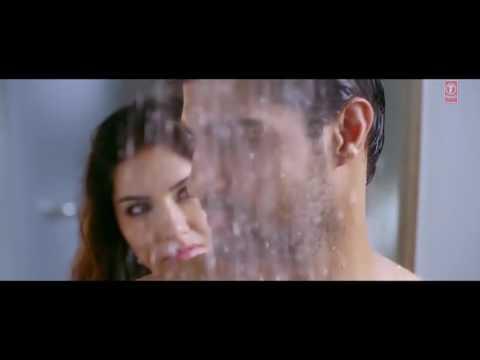 IJAZAT Full Song ONE NIGHT STAND Sunny Leone, Tanuj Virwani Arijit Singh, Meet Bros 1280x720