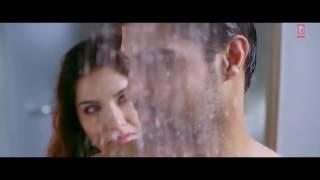 Download Video IJAZAT Full Song ONE NIGHT STAND Sunny Leone, Tanuj Virwani Arijit Singh, Meet Bros 1280x720 MP3 3GP MP4