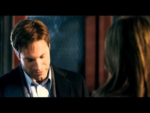 Love Happens - Trailer