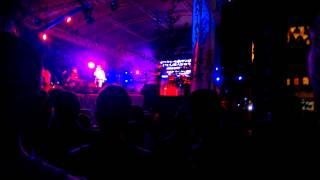 Malt - Aşk Şarkısı (Antalya Gençlik Şenliği- Konser Çekim) dinle ve mp3 indir