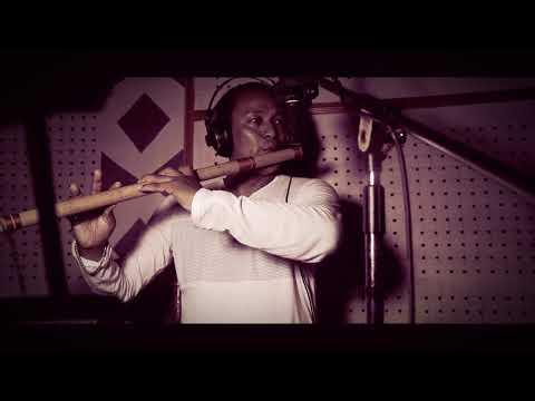 jiya dhadak | flute instrumental music | cover by mitra magar