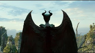 Official Teaser: Disney's Maleficent: Mistress of Evil - In Theatres October 18!