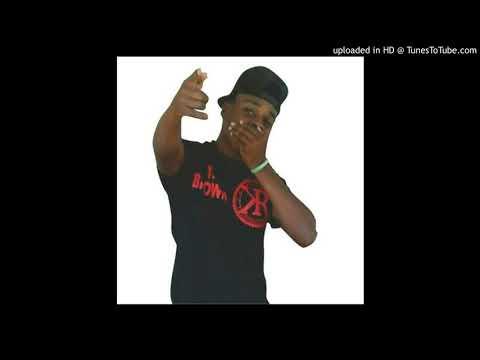 Captain Nash - Ghetto Life - [ Pro By Bugle ]