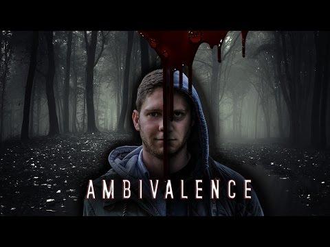 AMBIVALENCE • Full Movie • German Short Film (2016) [HD]