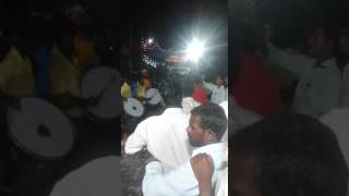 vuclip Shri adhishwar  musical brass band algur tq. jamakhandi  dist.bagalkot  m.9845624644.9741952964