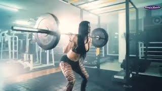 최고의 운동 음악 믹스 NEFFEX MUSIC 체육관 동기 부여 음악Best Workout Music Mix NEFFEX MUSIC Gym Motivation Several TV