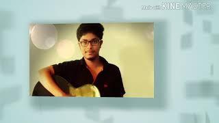 Tanu Itna ma payar kara Cover by Rahat Rahman