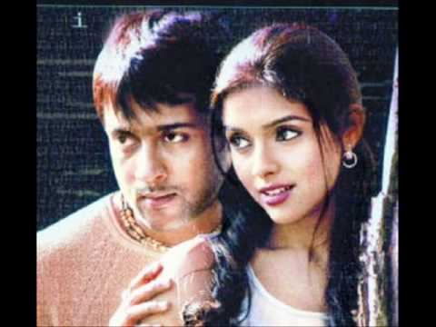 Ghajini romantic bgms collection