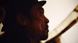 COFFEE&MUSIC Blend.11 ~Ikuma Blend~