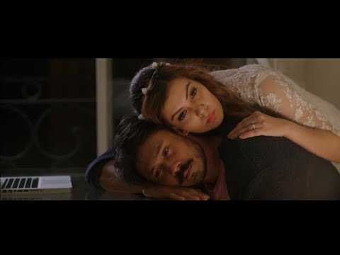 Cinderella | Short Film | Ridhima Pai | Harshvardhan Deo | Director Navinder Kirpal Singh