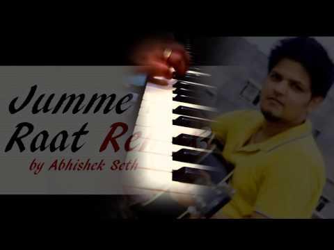 Jumme ki raat kick instrumental song - movie.Remix Song - Salman khan | Ringtone | Lyrics