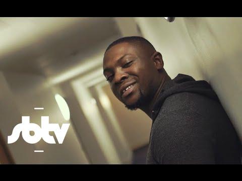Rapman  Tough Love  : SBTV