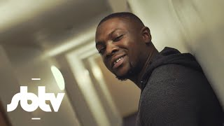 Rapman | Tough Love [Music Video]: SBTV