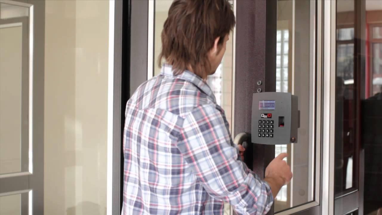 maxresdefault turnstar man trap cubicle youtube turnstar wiring diagram at gsmportal.co