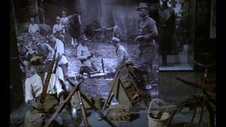 POLSKI SPRZĘT WOJSKOWY II WŚ - MWP - BIZNES POLSKA; ODC 120