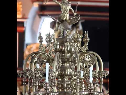 Dietrich Buxtehude: Nun bitten wir den heiligen Geist, BuxWV 209