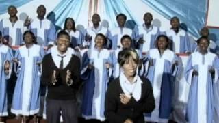 Choral la Semence- Tu es tout pour moi