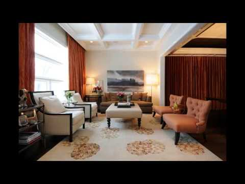 Living Room Designs By The Property Brothers Part 44