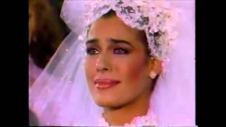 25th Show Anniversary ~ Weddings Montage