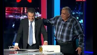 Tony Khalifeh - 04/05/2015 - المقدمة