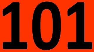 ИТОГОВАЯ КОНТРОЛЬНАЯ 101 АНГЛИЙСКИЙ ЯЗЫК ЧАСТЬ 2 ПРАКТИЧЕСКАЯ ГРАММАТИКА  УРОКИ АНГЛИЙСКОГО ЯЗЫКА