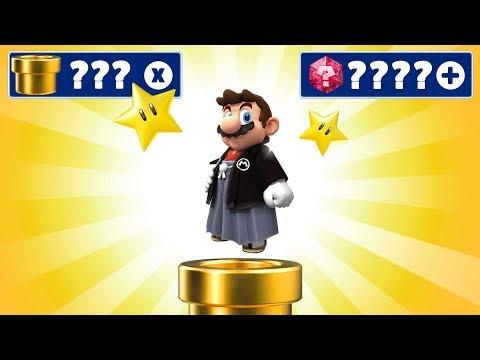 Mario Kart Tour Mega Pack Opening Mario Hakama Rubis Fr