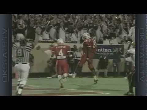The Bob Simmons Show - 1997 Ep 6: Colorado