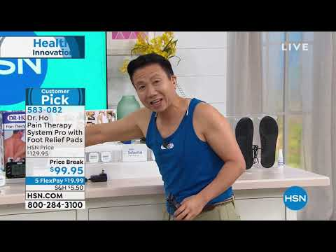 dr.-ho-pain-therapy-system-pro-with-foot-relief-pads