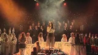 När Karusellerna Sover - Avsnitt 13 (1998)