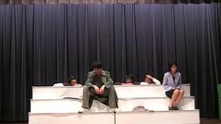 Publication Date: 2017-07-14 | Video Title: 五條廢柴