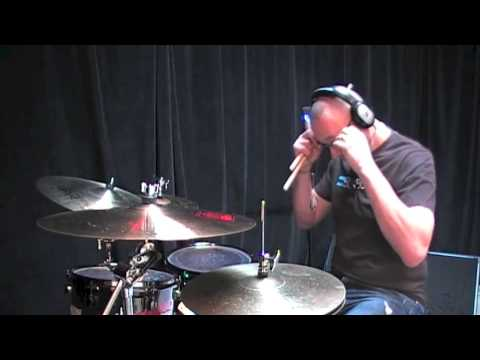 Beginner's Guide to Double Bass Drum Pedal | Making Music ...