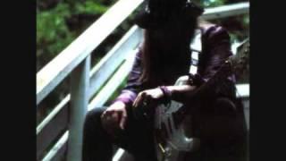 James Byrd- Apocolyspe Chime- Visigoth