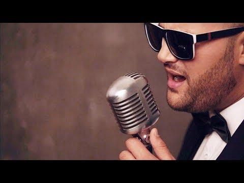 Váradi Renátó  - Csak te és én /feat.GITANO/ OFFICIAL VIDEO