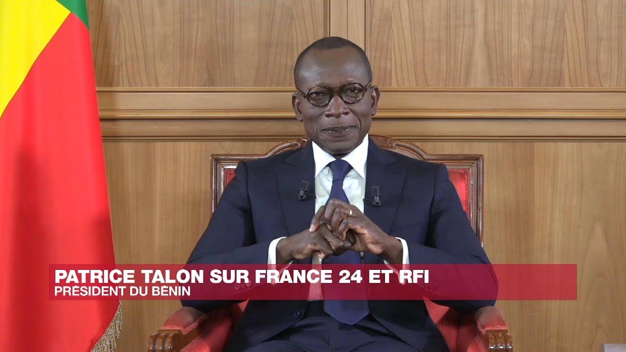 Le président Patrice Talon souhaite le retour de Boni Yayi au Bénin